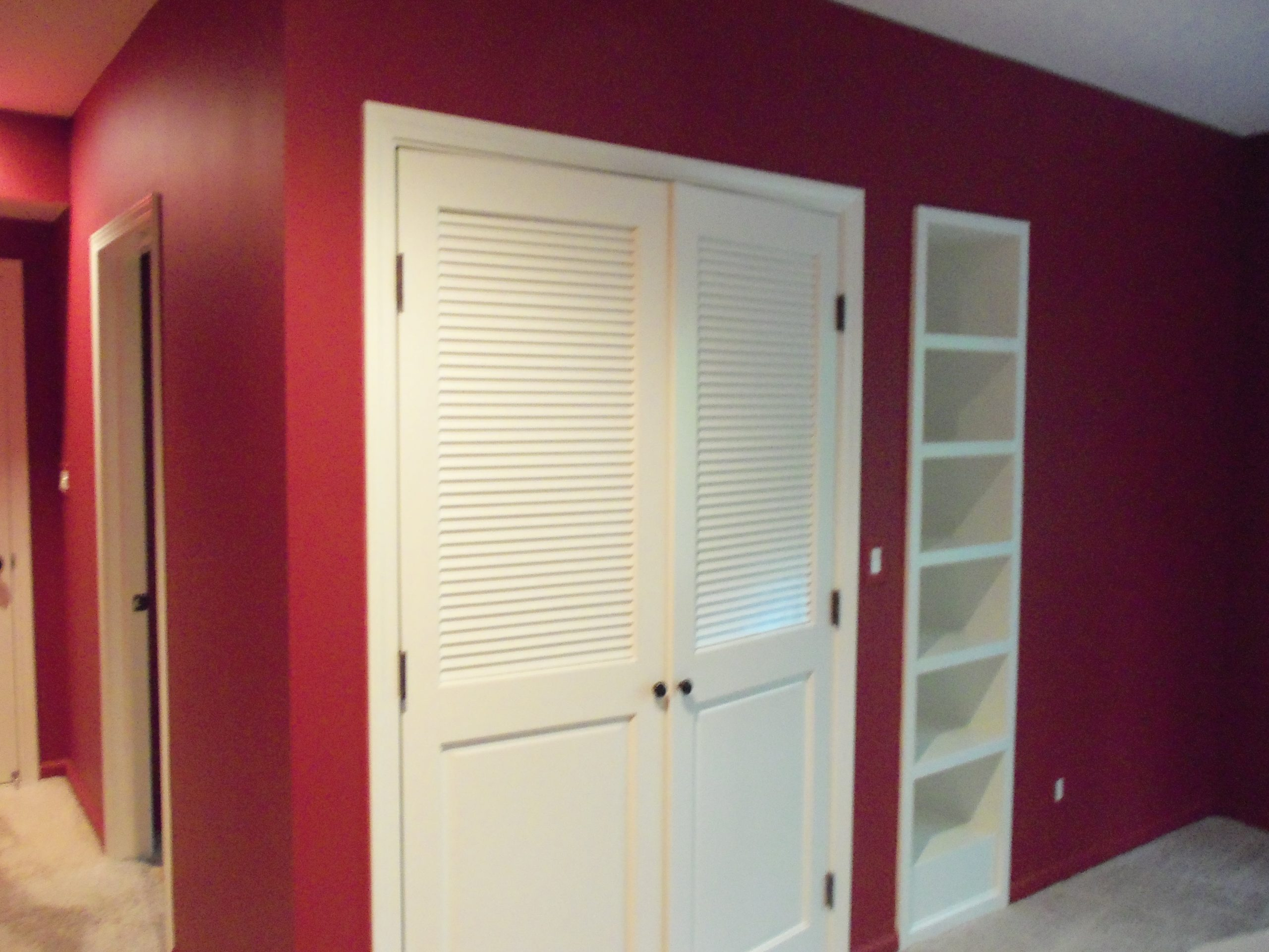 Hendersonville Painting Experts