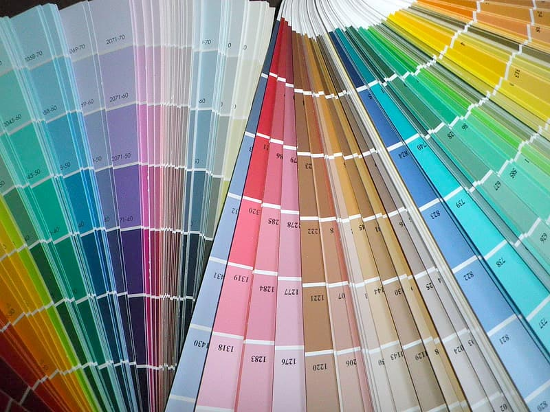 Expert Painting & Color Design Planning Consultant in Asheville & Western NC